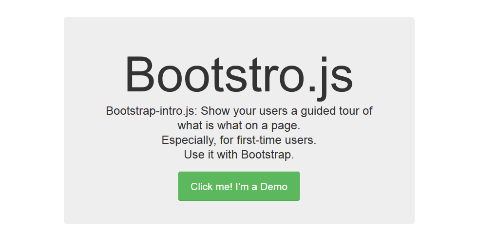 bootstro-js