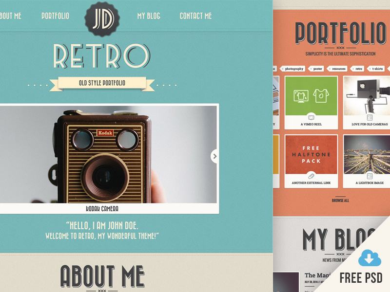 retro-portfolio-4-free-psd-features.jpg