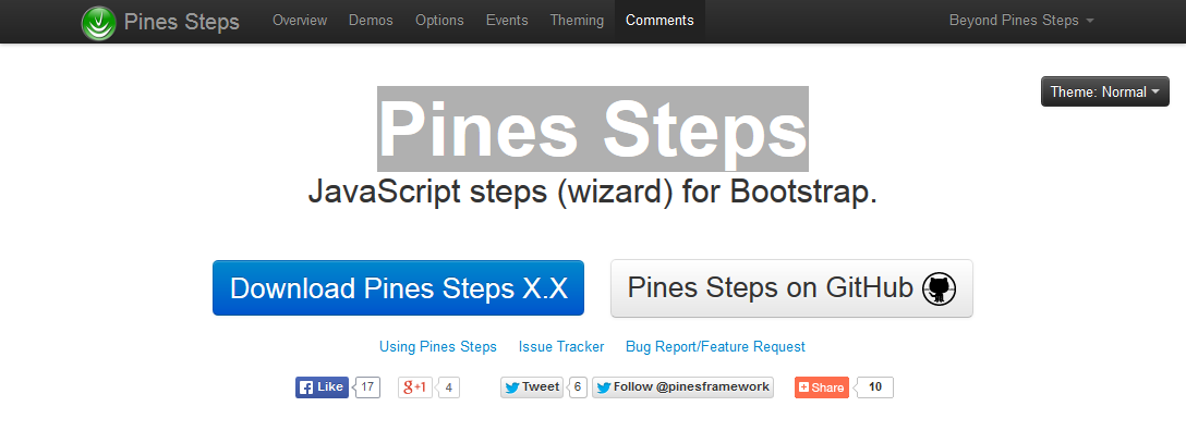 PinesSteps.png