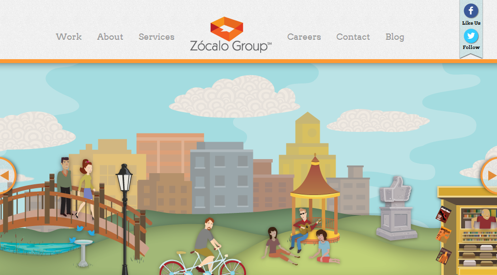 zocalogroup