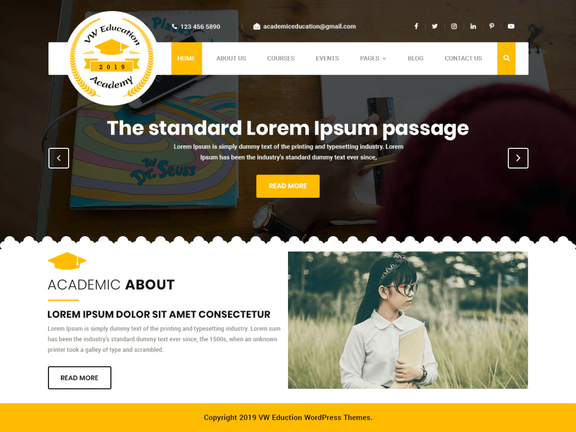 academy free wordpress theme.png