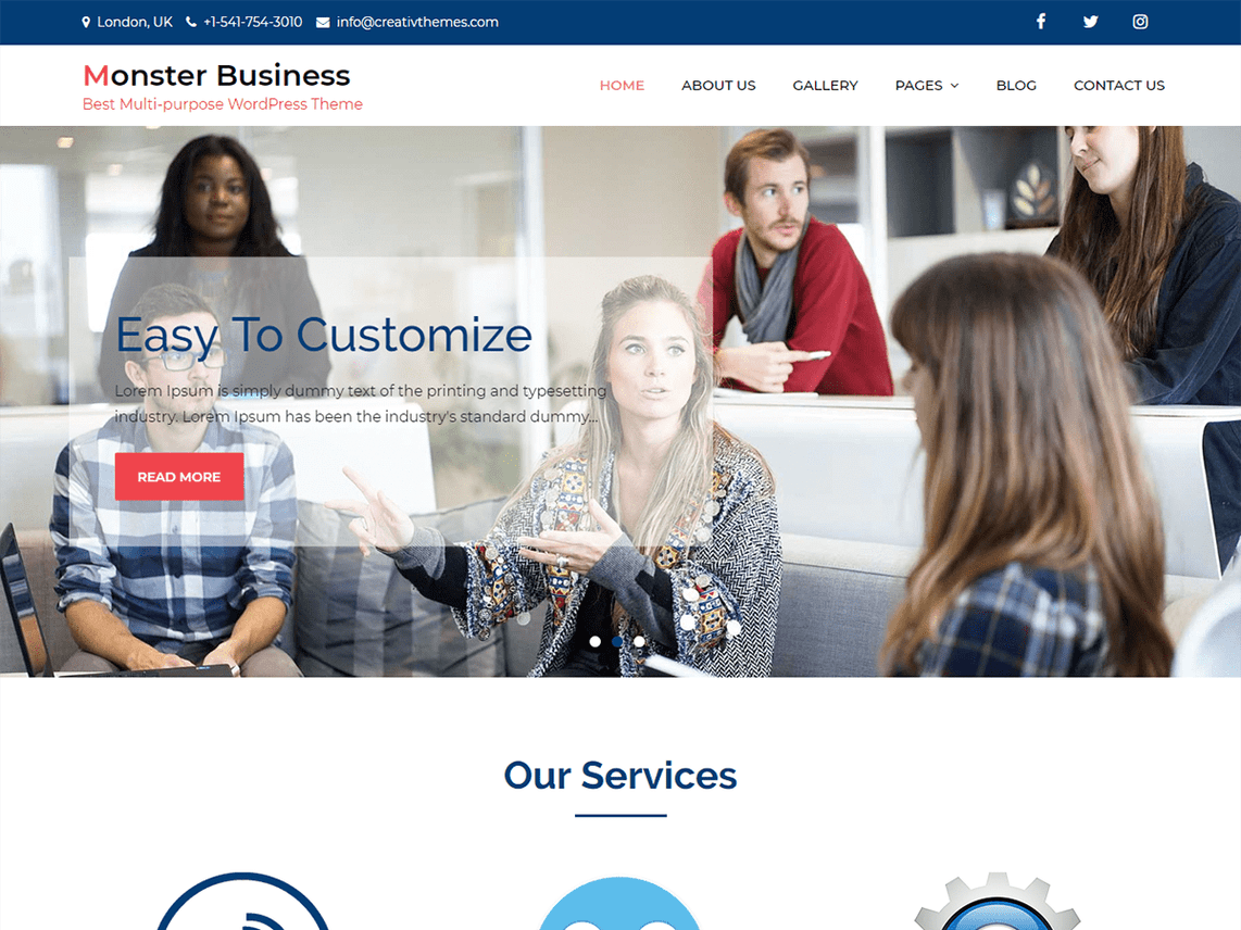 wordpress business theme.png