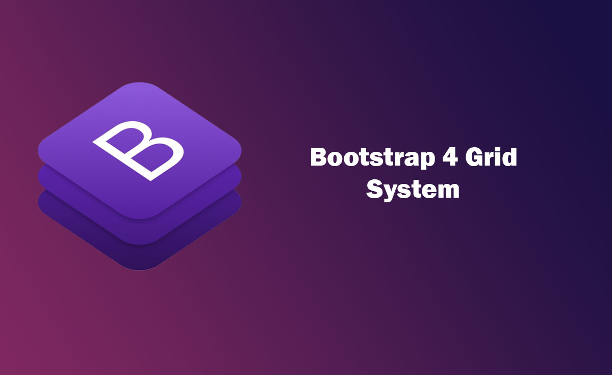 Understand Bootstrap Grid System