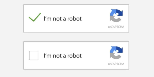 Google Recaptcha in CodeIgniter