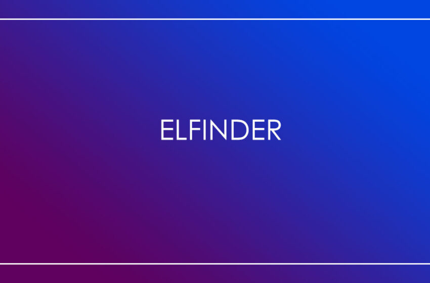 Open Source file manager : elFinder