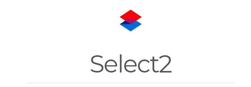 Select2 : jQuery based replacement for select boxes
